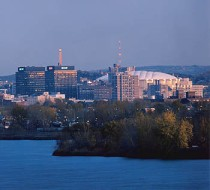 syracuse_skyline