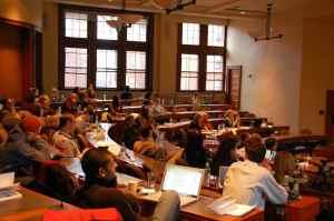 conferencesample